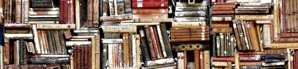 Literaturklub Sindelfingen